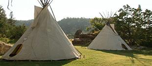 Allen Ranch Campground
