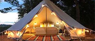 Fancy Camps
