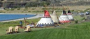 Smokiam RV Resort & Campground